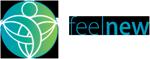 feelnew_logo_footer