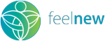 feelnew_logo_footer